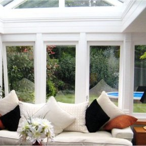 conservatories02b